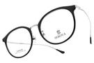SEROVA 光學眼鏡 SL084 C3...