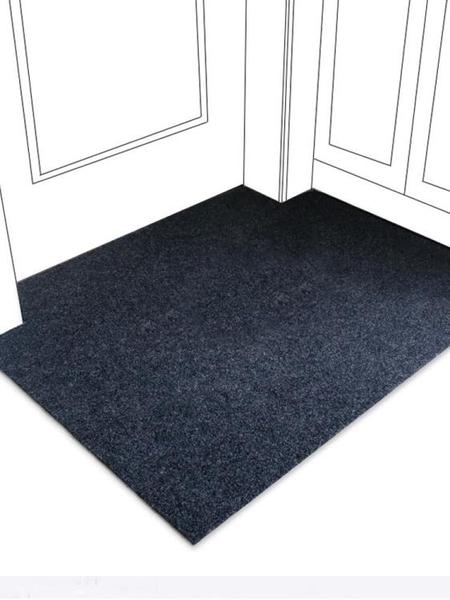 入戶門防滑地墊門口門墊腳踏墊進門吸水腳墊家用 黛尼時尚精品