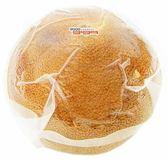 【吉嘉食品】整顆柚子八仙果/羅漢果 710公克±10公克[#710]{RV10}