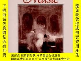 二手書博民逛書店Anthology罕見Of Romantic Music (th