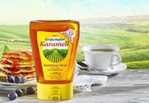 德國Grafschafter甜菜根(焦糖口味)糖漿500g