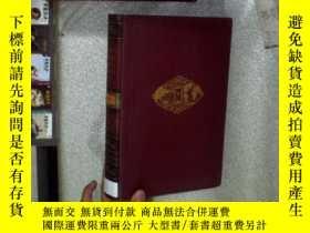 二手書博民逛書店WORLD罕見SCOPE FAMILY LIBRARY 世界範圍