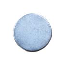 【奇奇文具】STAT 釹鐵硼強力磁鐵直徑12mmX厚3mm