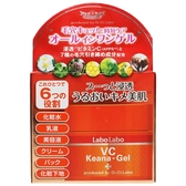 日本Labo Labo 毛孔緊緻水凝露(50g)【小三美日】