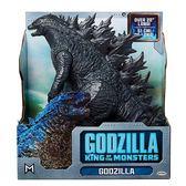 《 Godzilla 》哥吉拉2:12吋可動哥吉拉╭★ JOYBUS玩具百貨