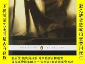 二手書博民逛書店Petals罕見Of Blood-血的花瓣Y436638 Ngugi Wa Thiong o Penguin