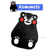 【愛車族購物網】kumamon 熊本熊 鎖匙包吊飾