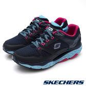 SKECHERS (女) 跑步系列 SRR PRO RESISTAN - 88888037NVBL
