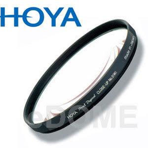 HOYA 72mm Pro1D CLOSE-UP NO.3 近攝鏡 (6期0利率 免運 立福貿易公司貨) 日本數位多層鍍膜 72mm