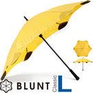 Blunt L_Classic YW糖果...