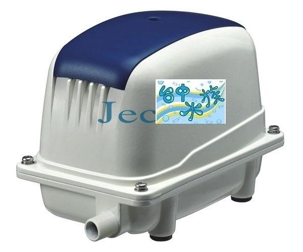 [台中水族] JECOD-PA-45   強力風鼓機 -45L/H 打氣機   特價