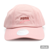 PUMA  基本系列棒球帽(N) 運動帽- 02236202