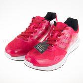 零碼出清~Adidas~Duramo Elite 2w 健身 訓練 輕量 透氣 女慢跑鞋-AF5738