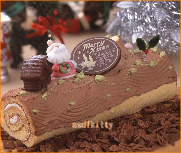 asdfkitty可愛家☆日本CAKELAND長方形烤盤/蛋糕捲/餅乾麵包內吋25*29公分-日本製