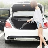 車載吸塵器車用車內汽車超強吸力大功率無線小型充電式家車兩用晴天