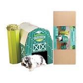 寵物家族- Oxbow 豐富生活玩具 農莊 66953