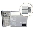 《享亮商城》E0021 神奇保濕鋁調色盤  AP