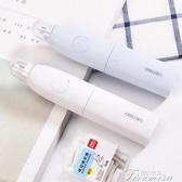 電動橡皮橡皮擦干凈自動像皮檫不易留痕電子橡皮機71074替芯 提拉米蘇