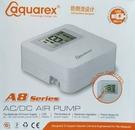 [台中水族] AQUAREX A8-S ...