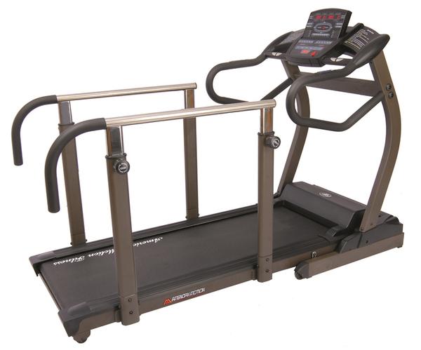 GZ-8643E風雲智慧電動跑步機