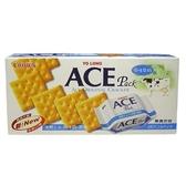 優龍ACE原味營養餅200g【愛買】