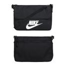 NIKE 特定-小型側背包(肩背包 斜背包 隨身包  ≡排汗專家≡