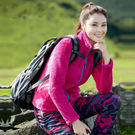 登山外套 戶外外套 元氣外套 防風外套 透氣外套 保暖外套  運動外套