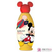 Disney Mickey 經典米奇香氛沐浴泡泡浴(350ml)-公司貨【美麗購】
