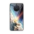 OPPO Find X保護套 毆珀Find X2 Pro保護殼簡約時尚 毆珀find x2手機殼 oppo find x2 Pro手機套星空創意