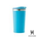JVR韓國原裝MINI POP不鏽鋼迷你隨行杯280ml