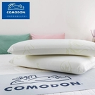 COMODON 西班牙製高密度舒適安眠記憶枕