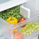 廚房用具 蔬果活性碳長鮮盒 保鮮盒【DY...