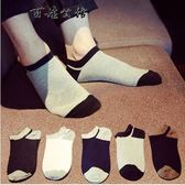 船襪透氣防臭中筒襪商務襪