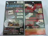 PSP Go 保護貼【D-OT-067】全新 耐刮好用 台灣製造 Alice3C