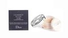 岡山戀香水~Christian Dior 迪奧 輕透光空氣蜜粉16g~優惠價:1800元