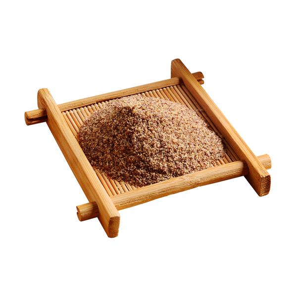 藜麥QUINOA家庭號1200G 每日優果