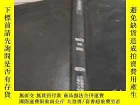 二手書博民逛書店progress罕見vol.15 1-6 1984 (進展)Y2