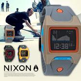 NIXON A530-1352 THE SMALL LODOWN  美式休閒  NIXON 熱賣中!
