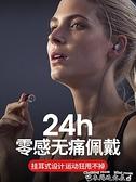 WRZX6游戲電競有線耳機入耳掛耳式帶麥高音質全民k歌監聽手機電腦吃雞 迷你屋 618狂歡