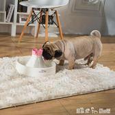 寵物自動飲水器綠洲之光喂水大型犬電動循環狗狗飲水機泰迪用品 潔思米 IGO