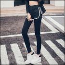5天出貨★舒適透氣 無鋼圈運動內衣套裝 健身 瑜伽服★ifairies【57604】