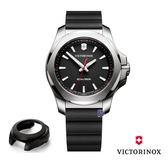 VICTORINOX 瑞士維氏 I.N.O.X. V 女錶 (VISA-241768)