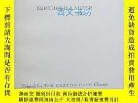 二手書博民逛書店【罕見】Paper and Printing in Ancien