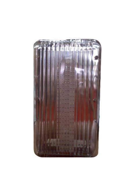 消防 監控 音響 批發中心 緊急照明燈HC-LCS18 LED型.出口燈