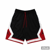 NIKE 男 AS M J JUMPMAN DIAMOND SHORT 籃球短褲 - CV6023010