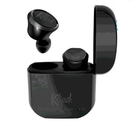[COSCO代購] W129583 Klipsch 真無線藍牙耳機 T5
