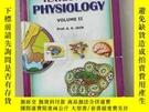 二手書博民逛書店罕見PHYSIOLOGYY411963 prof.A.K.JAIN VOLUME11