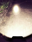 手電筒 手電筒強光探照燈充電手提燈戶外超亮工作燈太陽能野外手電5000 解憂