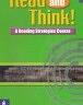 二手書R2YB b《Read and Think 3》2004 Ken Beat