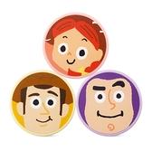 韓國 innisfree X Disney 迪士尼聯名系列 無油無慮礦物控油蜜粉5g(3款任選)【UR8D】胡迪/巴斯光年/翠絲
